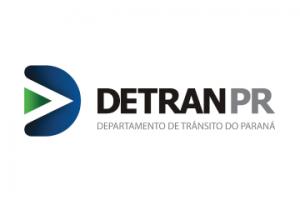 DETRAN PR