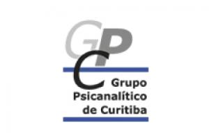 Grupo Psicanalítco de Curitiba
