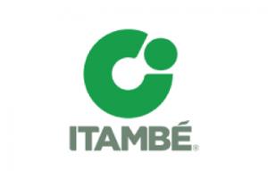 Cimentos Itambé