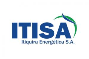 Itiquira Energética