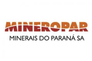 Mineropar