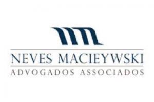 Neves Macieywski Advogados Associados