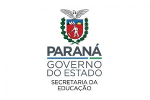 Secretaria do Estado da Educação – PR
